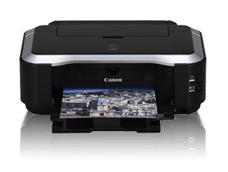 Product Image - Canon  PIXMA iP4600