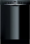 Product Image - Bosch Evolution Ascenta SHE3AR72UC