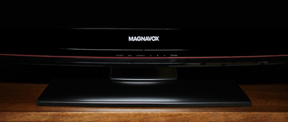Product Image - Magnavox 32MD301B