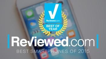 1242911077001 4611128675001 best smartphones of 2015 large
