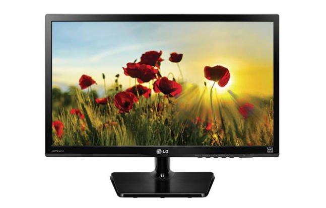 Product Image - LG 24M47VQ-P