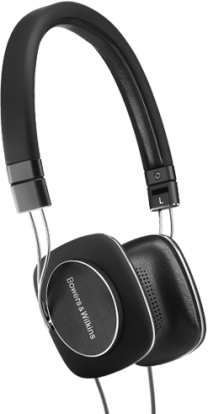 Product Image - Bowers & Wilkins P3 Series 2