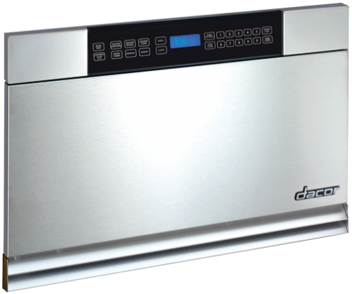 Product Image - Dacor Discovery MMD24S