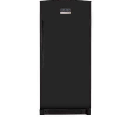 Product Image - Frigidaire Gallery GLFH21F8HB