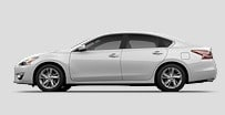 Product Image - 2013 Nissan Altima 2.5 SL