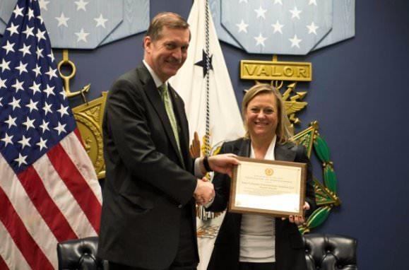 sony-army-partnership-for-youth-success.jpg