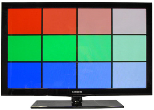 Product Image - Samsung PN42C450