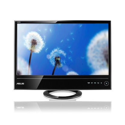 Product Image - Asus ML228H