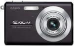 Product Image - Casio Exilim EX-Z75