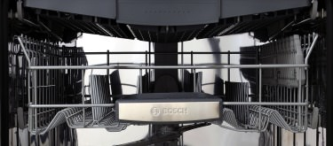 Bosch shp65tl5uc hero