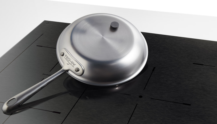 a bunch of new affordable induction cooktops are hitting the market - Induction Cooktops