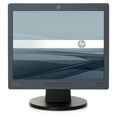 Product Image - HP L1506x
