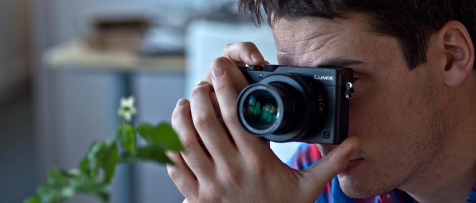panasonic-lumix-lx1000-review-hero.jpg