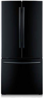 Product Image - Samsung RF220NCTABC