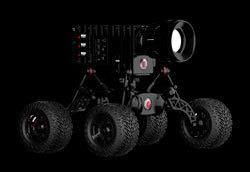 Red_wheels_250.jpg