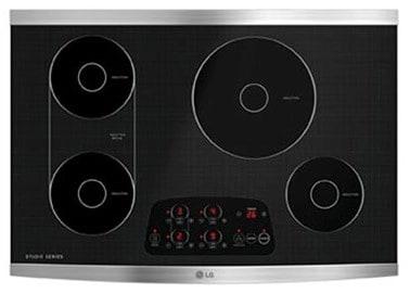 Product Image - LG LSCI307ST