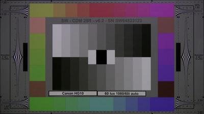 Canon_HG10_60_lux_60i_auto.jpg