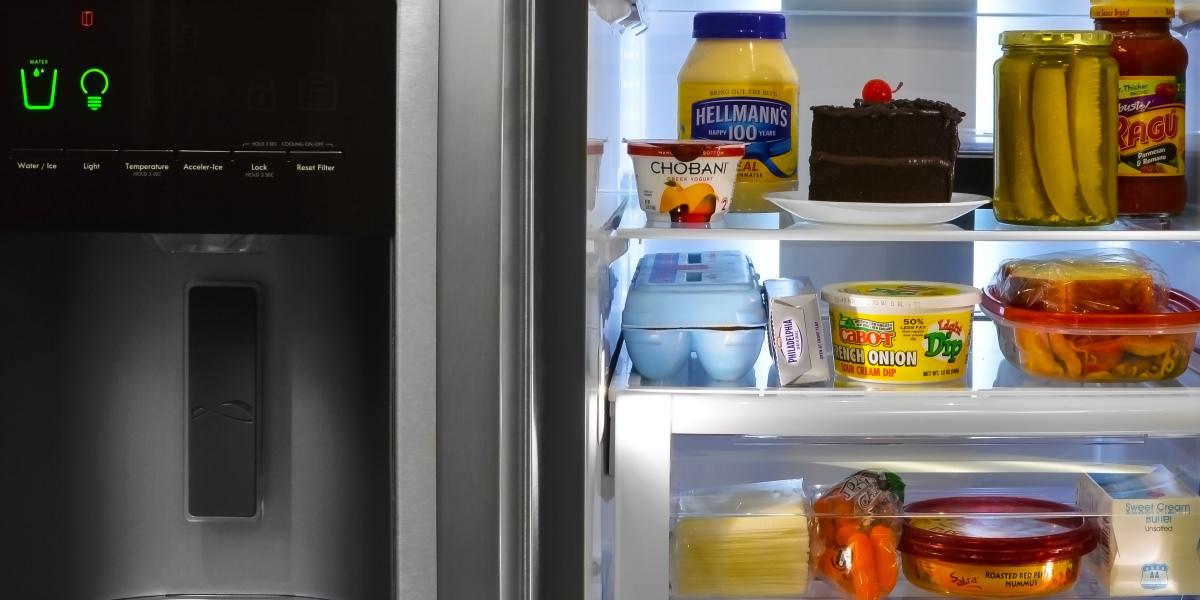kenmore 51763 refrigerator review refrigerators. Black Bedroom Furniture Sets. Home Design Ideas