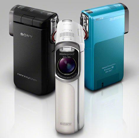 Sony_HDR-GW77V_ThreeColors_Prov.jpg