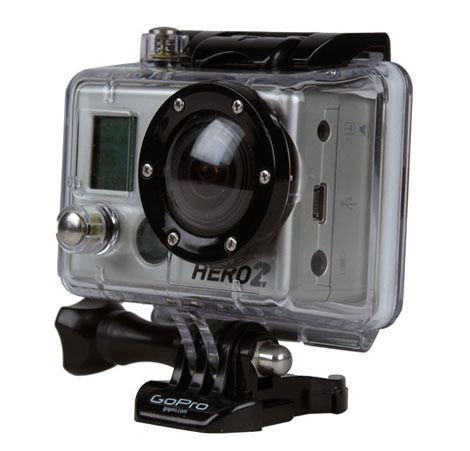 GoPro_Hero2_WaterproofVanity.jpg