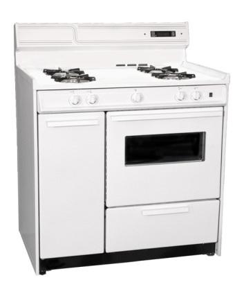 Product Image - Summit Appliance WNM4307KW
