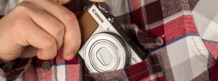 Canon powershot g9 x review design hero 1