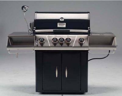 Product Image - Vermont Castings VCS401ESN