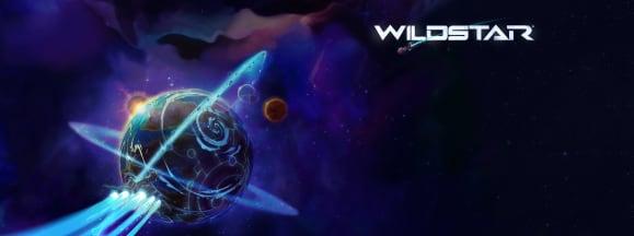 Wildstar hero 350