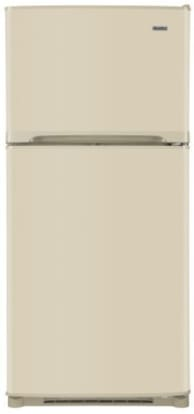 Product Image - Kenmore 79014