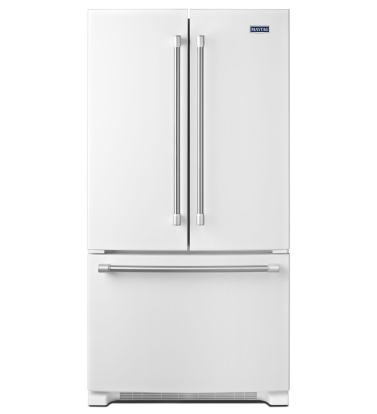 Product Image - Maytag MFF2558DEH
