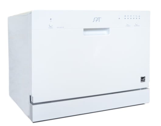 Product Image - Sunpentown SD-2201S