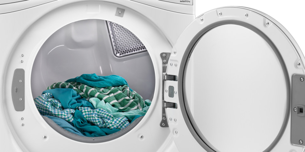 Product Image - Whirlpool WED75HEFW