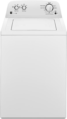 Product Image - Kenmore 2620232K