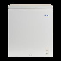 Product Image - Haier HCM050EC