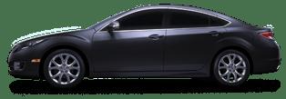 Product Image - 2013 Mazda Mazda6 s Grand Touring