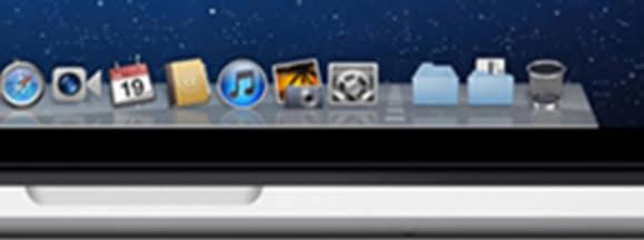 Apple940x400