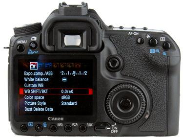 Canon-EOS-50D-back-375.jpg