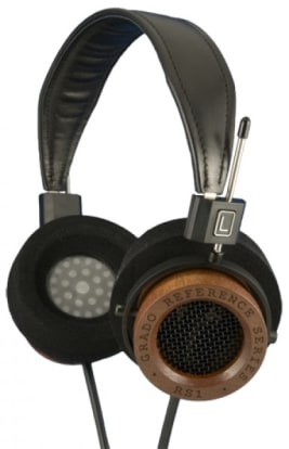 Product Image - Grado Labs RS1i