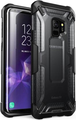 Product Image - Supcase Unicorn Beetle (Samsung Galaxy S9)