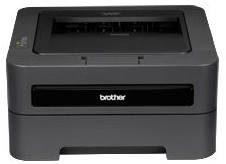 Product Image - Brother HL-2270DW