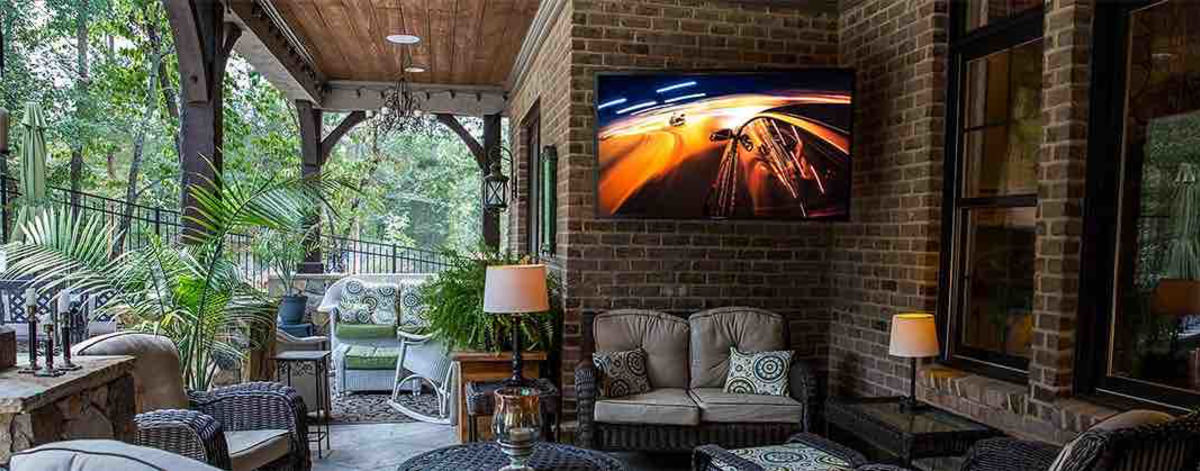 Sunbrite Outdoor Tv Review Reviewed Com Televisions