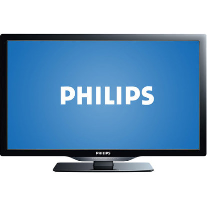 Product Image - Philips 22PFL4507/F7