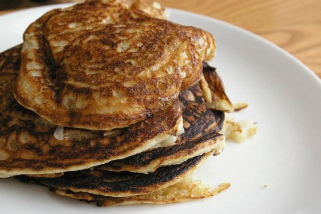 burnt-pancakes.jpg