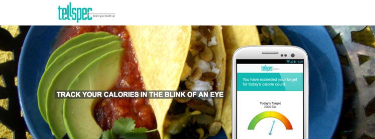 Tellspec Food Scanner Review