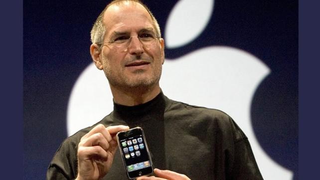 iphone-announcement-2007.jpg