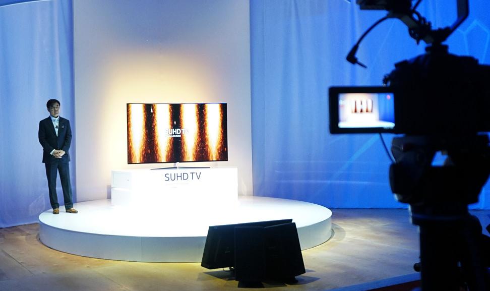 Samsung-KS9500-HS-Kim