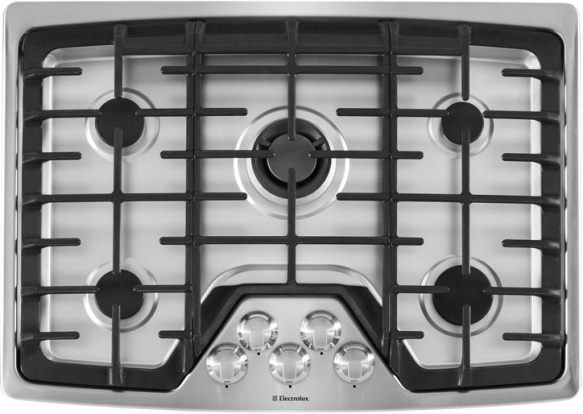 Product Image - Electrolux EW30GC60PS