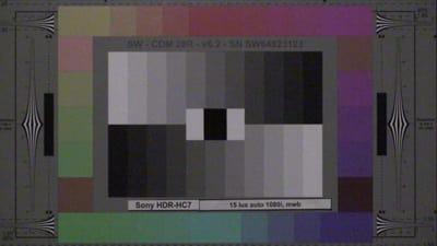 Sony_HDR-HC7_1080i_15lux_auto_web.jpg