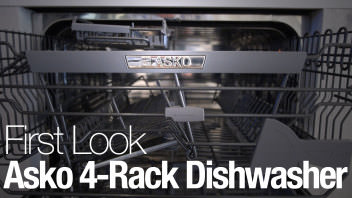 1242911077001 4303289582001 asko dishwasher
