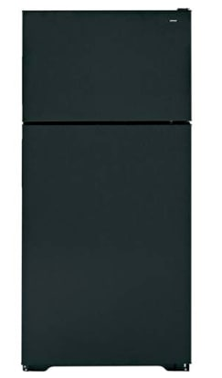 Product Image - Hotpoint HTR16ABSRCC
